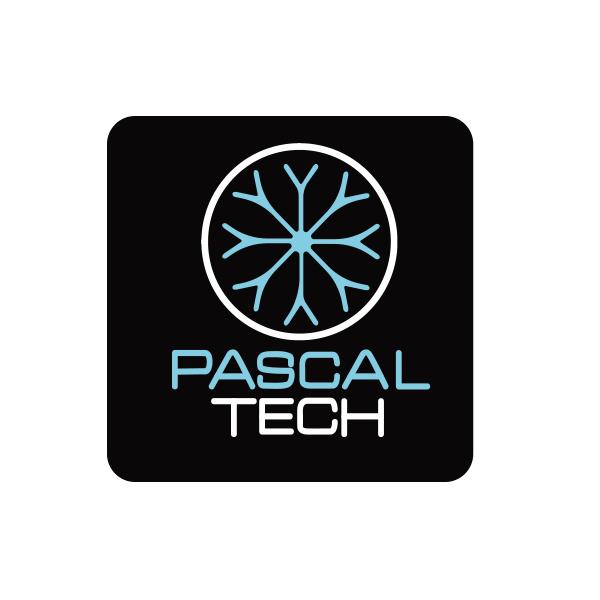 Pascal Tech
