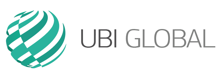 Prendho mejora en el World Benchmark Study 2019 – 2020 de UBI Global