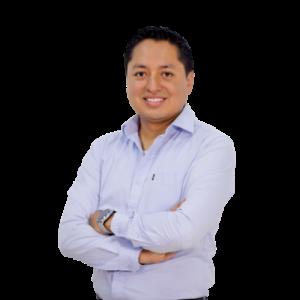 Ofrecemos el espacio ideal junto con las mejores herramientas de investigación y desarrollo para llevar tu idea de negocio a la realidad. Ecuador.