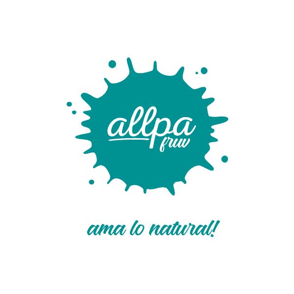 Allpafruv