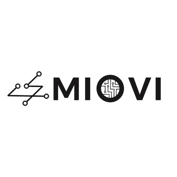 MIOVI