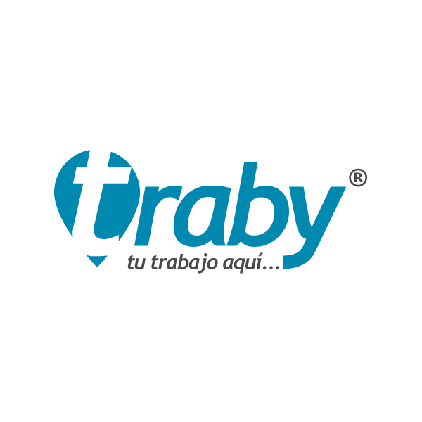 Traby
