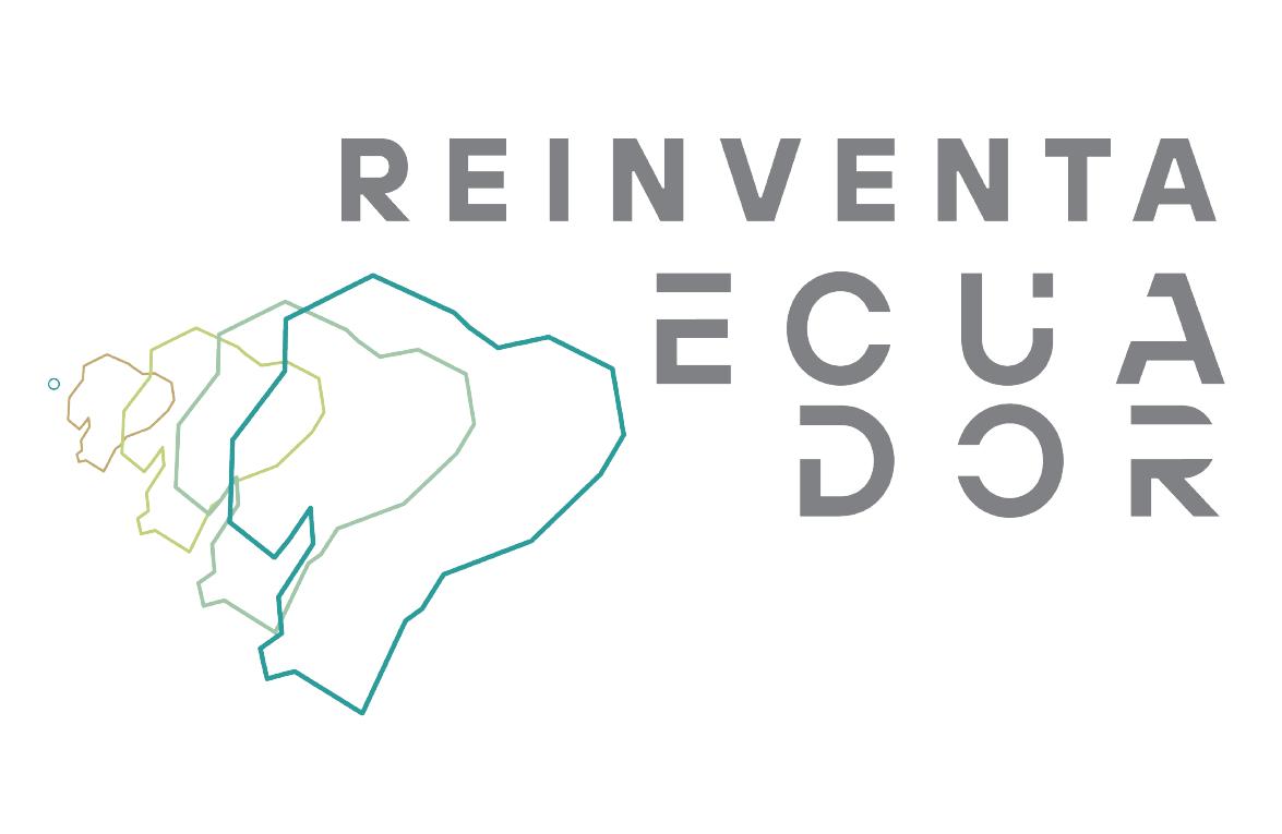 Emprendimientos Prendho – UTPL ganadores en iniciativa para reinventar el país