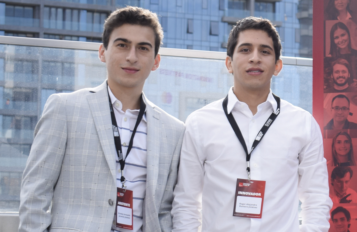 Silicochem entre los 100 jóvenes más prometedores de biotecnología en la Cumbre Allbiotech 2021