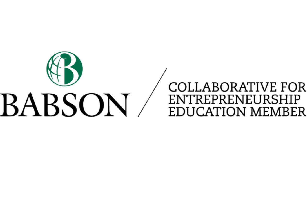 UTPL busca desarrollo empresarial junto a Babson Collaborative