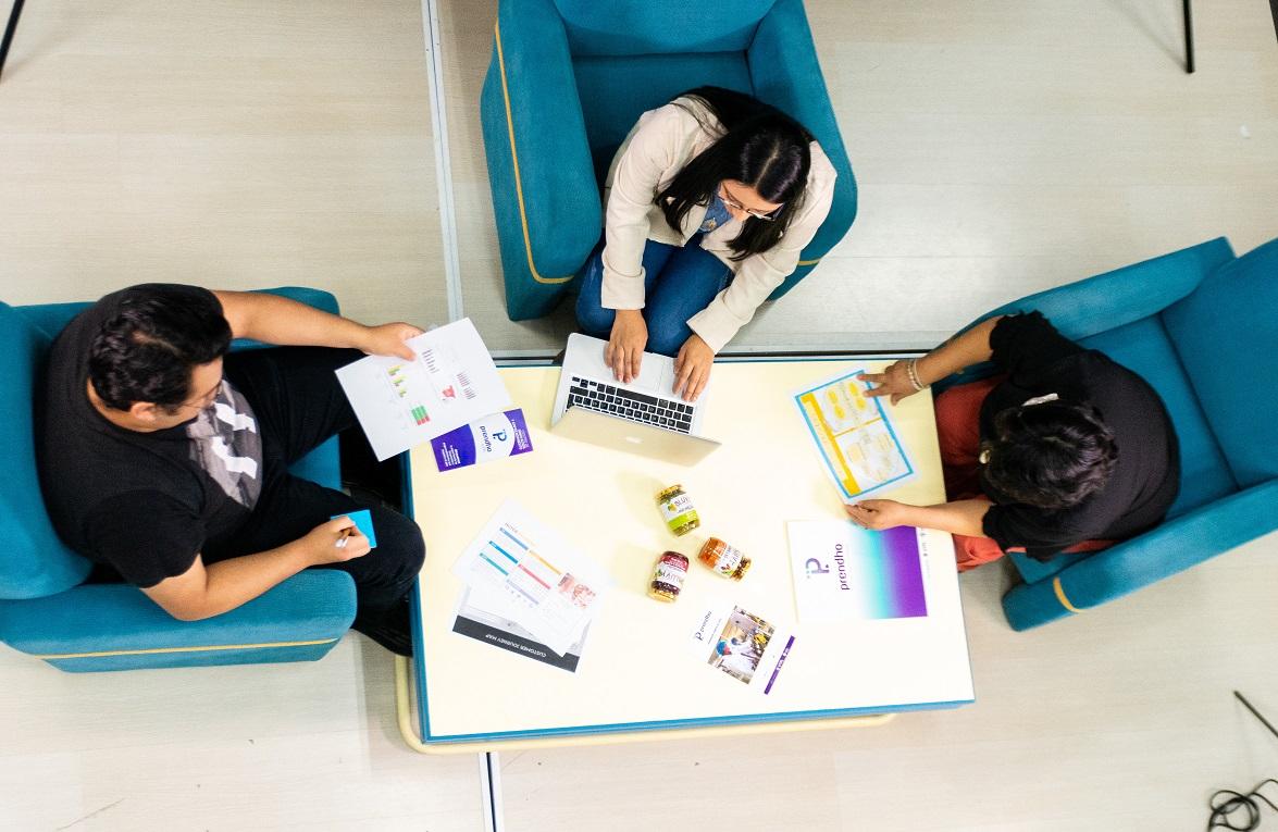 5 formas de usar Internet para potenciar tu emprendimiento