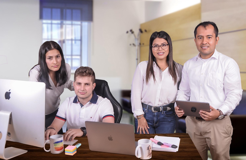 Emprendimientos y empresas pueden acceder a servicio de valoración