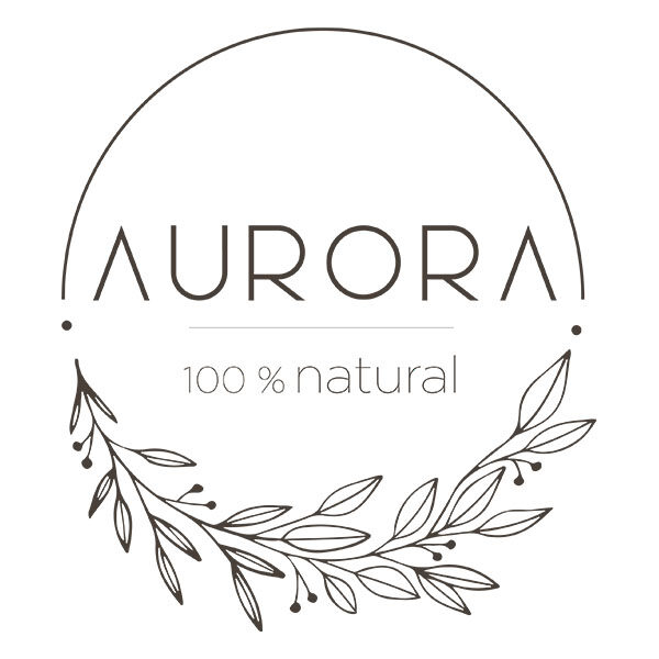 AURORA PRODUCTOS NATURALES