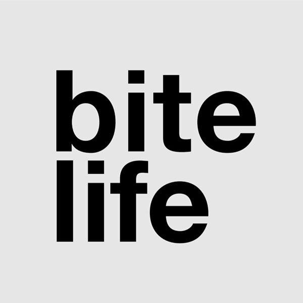 BITE LIFE