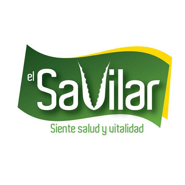 EL SAVILAR