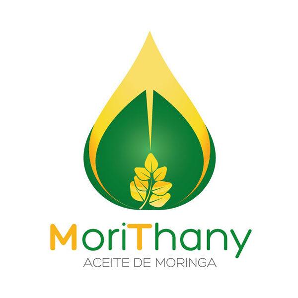 MORITHANY – ACEITE DE MORINGA