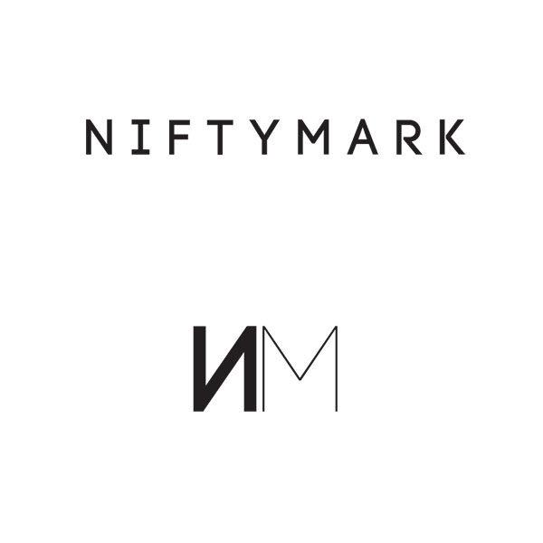 NIFTY MARK