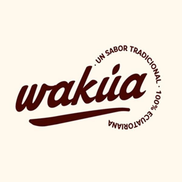 WAKUA