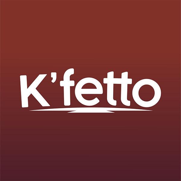 K'FETTO